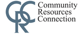 Community Resources Connection